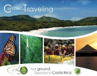 il viaggio travel costa rica catalogues